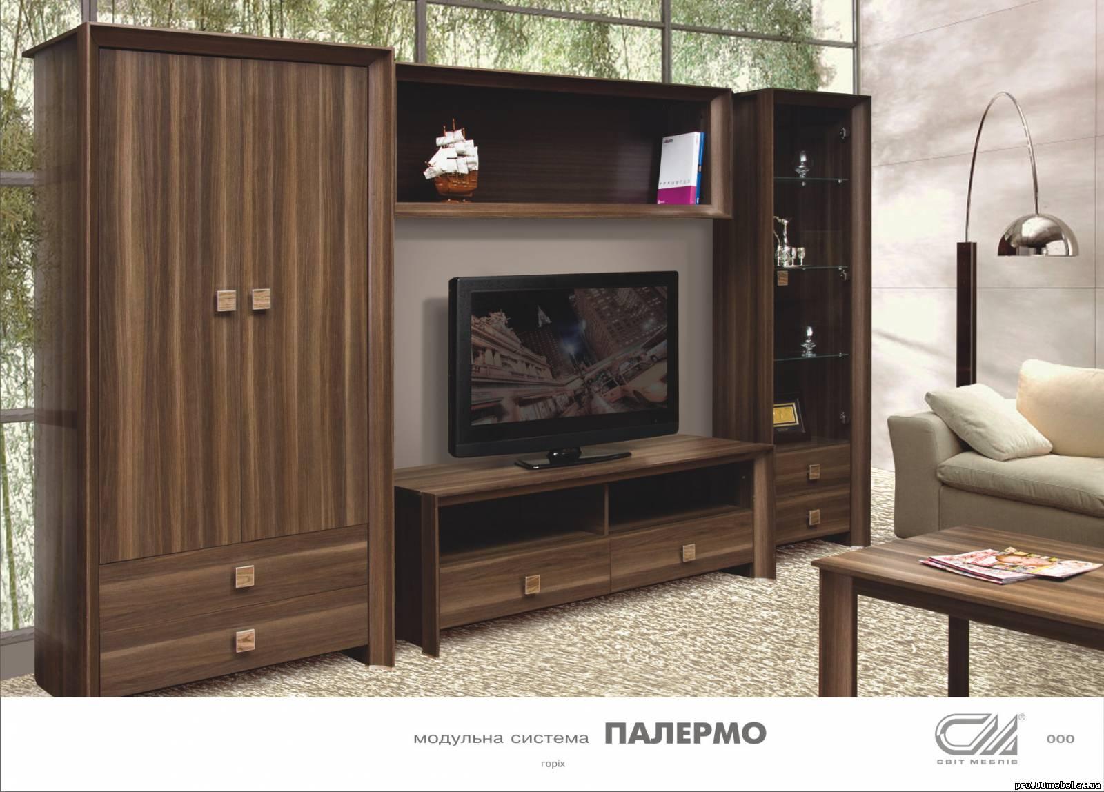 Коллекция диванов Моск обл